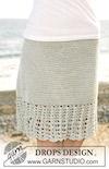 Seaside Comfort